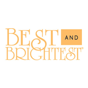 best and brightest
