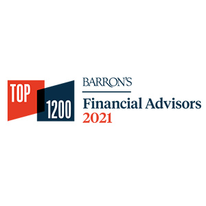 Barron-Top-1200-Advisors