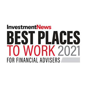 Investment-News-2021-Best-Places-to-Work
