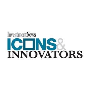 Investment-News-Icons-Innovators