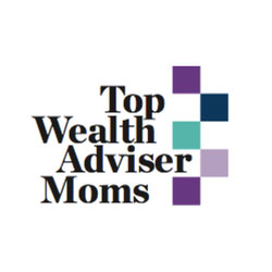 WorkingMom.com Top Wealth  Advisor Moms 2018