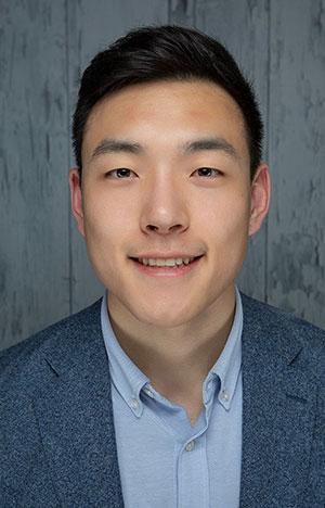John-Kang-Headshot