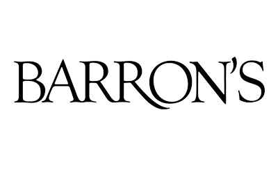 Barron's: The New Breed of Income Funds