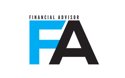 Miracle Mile Advisors Named To 2019 FA Magazine Top 50 Fastest-Growing Firms List