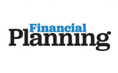 Financial Planning: 6 Things Advisors Need to Know