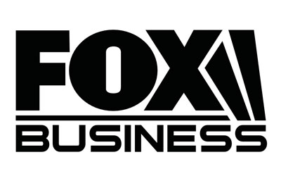 Fox Business: 3 Mistakes New Real Estate Investors Make