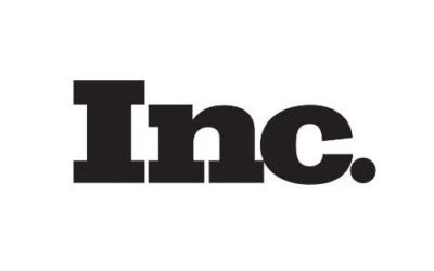Miracle Mile Advisors Named to Inc. Magazine's Best Workplaces List for Second Consecutive Year