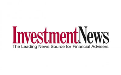 Brock Moseley Announced As Finalist In Investment News' Invest in Others Awards