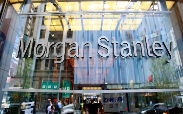 Morgan Stanley Leaves Protocol – What Does This Mean For You?