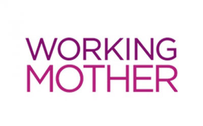 Judith Lu Honored On Working Mother's 2019 Top Wealth Advisor Moms List