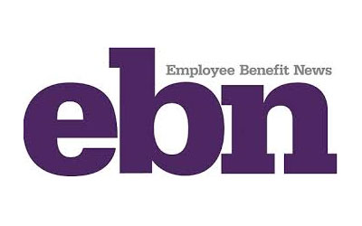 Employee Benefit News: Are all-ETF 401(k)s primed for a surge?