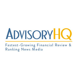 Advisory HQ Best Financial Advisors in Los Angeles
