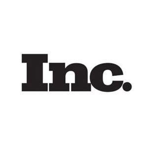 The Top 250 Fastest-Growing Private Companies in California