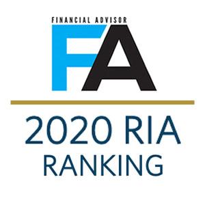 FA Mag 2020 RIA Ranking