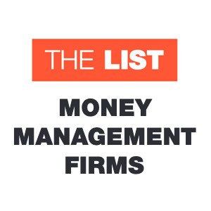 LABJ List of Top Money Management Firms