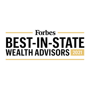 Forbes-Best-in-State-Wealth-Advisors
