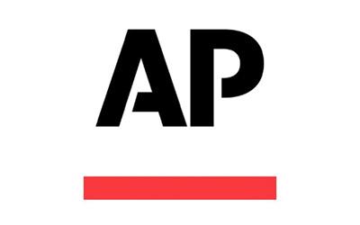 Miracle Mile Advisors names Matt Granski as new president