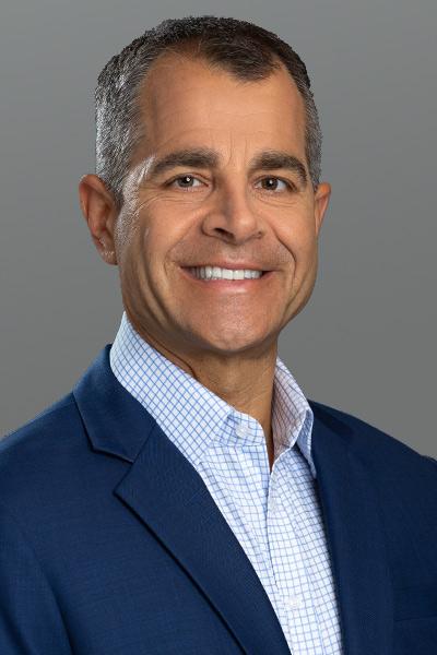 Joe Alexopoulos