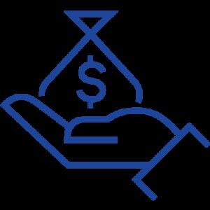 Miracle-Mile-Advisors-Tax-Optimization