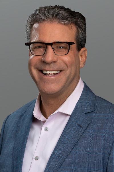 Mark Renard